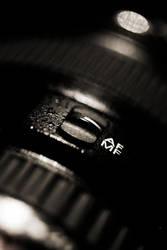 Canon 17-40 f4L by mole2k