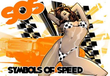 speed kills by urban-barbarian
