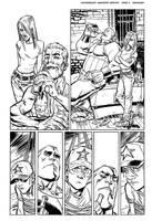 X-Men Manifest Destiny p5 by urban-barbarian