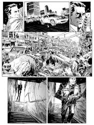 John TIFFANY by urban-barbarian