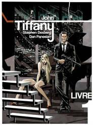 John TIFFANY test by urban-barbarian