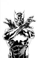 Batwingy by urban-barbarian