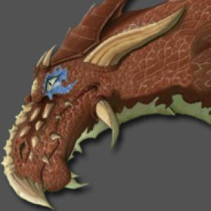 eldarstorm's Profile Picture