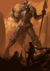 Land_Of_The_Giants by zombie-ninja