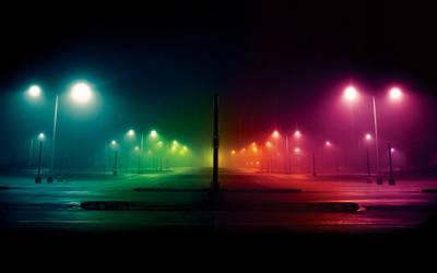 street by QuiEt-LeAdEr
