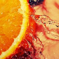 Orange by Sea-of-wonders
