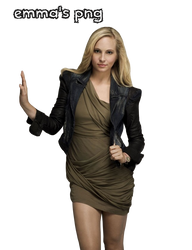Candice Accola Png by emmagarfield
