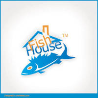 Fish House by amrtalaat