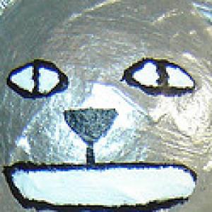 Bopertop's Profile Picture