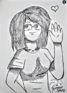 Swaggie--Vortex's Profile Picture