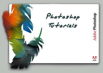 Photoshop Tutorials by photoshopfans