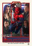 Castle Heroes by ineos