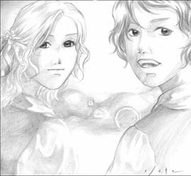 Contest-estherontherun by lotr-ships