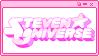 Steven Universe Stamp by FerociousApplejuice