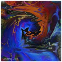 Mozilla tribute by lamblyn