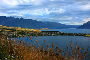 remarkables by O-Gosh