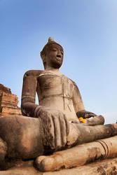 Thailand - 8 by bLuesounet