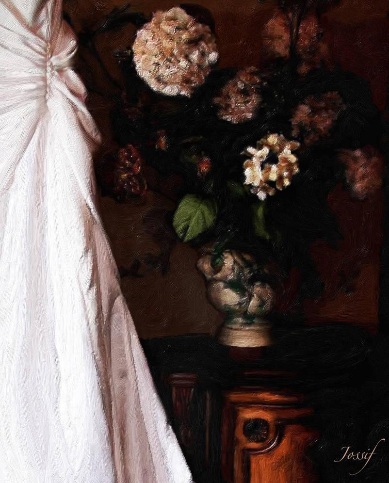 Detail by jossif