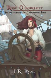 Rose O'scarlett's story by Brawrloxoss