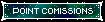 [BUTTON] Galaxy Green POINT COMISSION by CorginautCreations