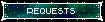 [BUTTON] Galaxy Green REQUESTS by CorginautCreations