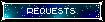 [BUTTON] Galaxy Blue REQUESTS by CorginautCreations