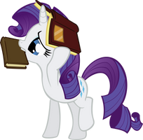 This Is Not My Hat... by binaryNinj4