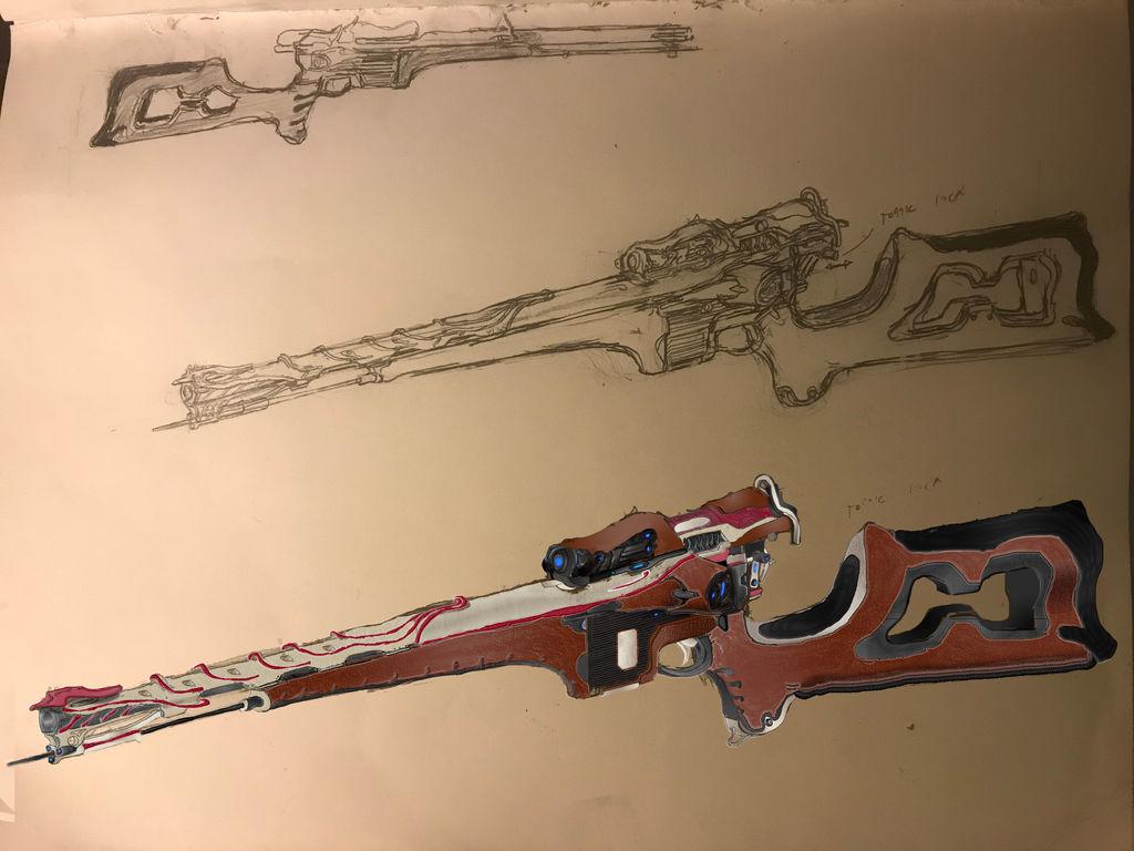 tenno__tollen__pistol_caliber_carbine_by