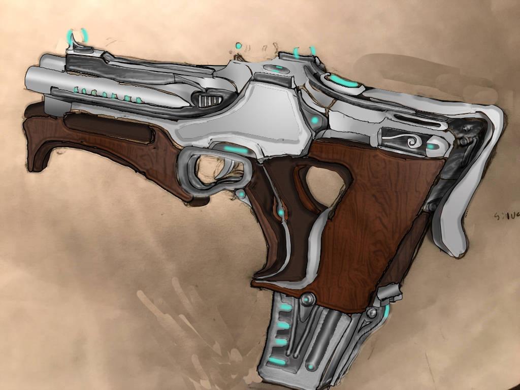 tenno__vlcak__heavy_machine_pistol_by_ha