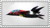 Stamp: TurboKat by Gatekat