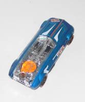 Whip Creamer 2 blue 2 by Gatekat