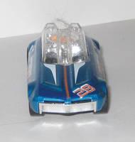 Whip Creamer 2 blue 5 by Gatekat