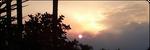 +|F2U|+ Golden Sun Divider by RariDecor