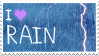 attempt at a stamp by MimiTheNooblet