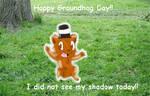 Happy Groundhog's Day by Raichufan1