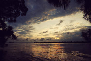 Belize 2 by NSolanki