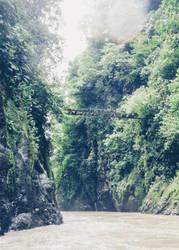 Costa Rica 23 by NSolanki