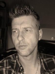 Pierre-MINNE's Profile Picture