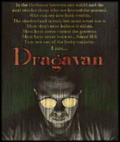 Silent Hill ID by Dragavan