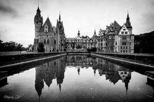 REFLECTION by KervanoK