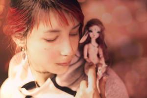 AnikoRi's Profile Picture