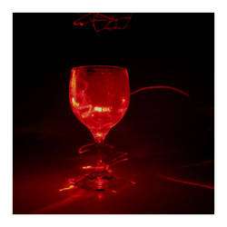 Red Wine by mkcobb