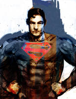 SuperMizan by Wingthe3rd