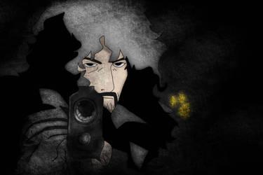 Vincent by celeste-blacke