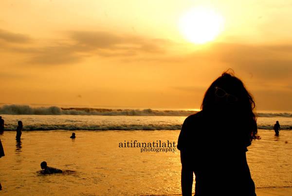 Thaaaaaaaal's Profile Picture