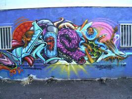Kier Defstar 1 by Brandon-Montrone