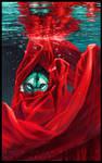 Sirens of the Sea by vantid