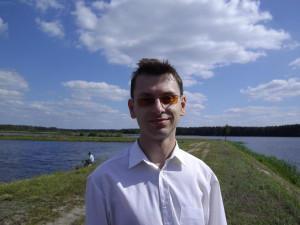 ppawelczak's Profile Picture