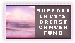 Support Lacy's BC Fund by LacyAnn