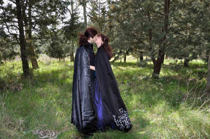 Stock Couples 4 by Ariel87-Stock